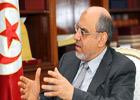 Dans une déclaration à Reuters en marge du sommet sur l'investissement au Moyen-Orient
