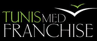 La 4ème édition du salon Med Franchise sera organisé du 27 février au 1ermars
