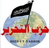 Le porte-parole-officiel du parti salafiste Attahrir
