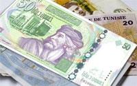 Le budget complémentaire de l'année 2013 décidé pour apporter des modifications au budget de
