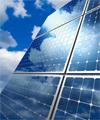Un appel d'offre national relatif à l'installation d'un réseau d'éclairage public en énergie photovoltaïque dans 10 gouvernorats du pays