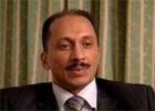 Le ministre chargé de la Réforme administrative Mohamed Abbou a déclaré
