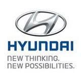 La société Alpha Hyundai Motors