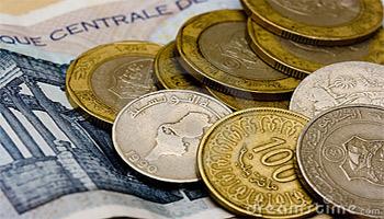 Sur le marché des devises