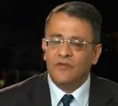 Ahmed Souab a affirmé à Africanmanager que les 4 ministres qui ont bénéficié du cumul des salaires de ministres