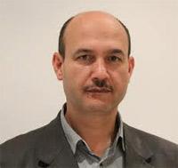 Mongi Marzoug