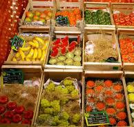 C'est désormais officiel ! Les fruits et légumes destinés à l'exportation seront soumis à une autorisation préalable