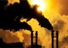 « Le projet de renforcement des capacités dans les domaines de l'inventaire des émissions de gaz à effet de serre et du MRV »