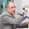Les familles politiques tunisiennes s'étripent joyeusement et lavent désormais leur linge sale