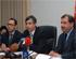 La Banque européenne pour la reconstruction et le développement (BERD) a alloué une enveloppe de 2 à 2