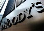 L'agence de notation Moody's s'inquiète de l'incertitude politique et des troubles civils occasionnels