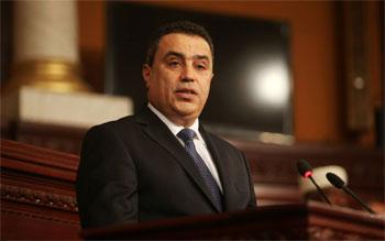 82% des Tunisiens font confiance au Chef du gouvernement actuel