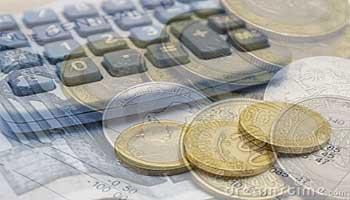 Une subvention publique de 15 dinars pour chaque 1000 électeurs sera