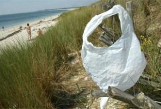 Toute personne jetant les ordures dans des endroits inappropriés risque la prison 26-06-2014-16-48-14sa