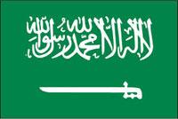 Le Roi d'Arabie Saoudite Abdallah Ibn Abdelâziz a décidé de classer les frères musulmans comme organisation terroriste