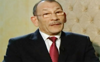 Abdelwaheb Maater