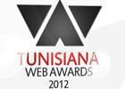Tunisiana propose aux internautes de sélectionner leur Best Of du web tunisien. Pour participer