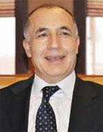 La paralysie politique et ses incidences sur l'activité touristique en Tunisie ont constitué la trame d'une interview accordée par le ministre du Tourisme Jamel Gamra
