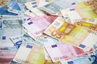 15 mille euros  et 10 mille dollars ont été saisis par les autorités de la douane  de l'aéroport de Tunis-Carthage dans les  chaussures du joueur Harrison