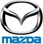 Mazda annonce plusieurs nouveautés pour la 84ème édition du salon international de l'automobile de Genève