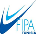 La Fipa (Foreign Investment Promotion Agency)