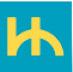 Le représentant légal de la Banque de l'Habitat a déposé une plainte civile au près du tribunal de première instance de Tunis pour la saisie des