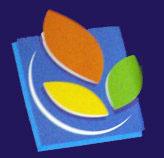 « Nous œuvrerons à obtenir une autorisation pour l'ouverture d'un hypermarché dans le cadre du partenariat conclu entre la Société