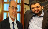 «Nous considérons que les prochaines élections ne devraient pas dépasser le mois de juin 2013. Il est préférable qu'elles
