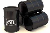 Les actions de Circle Oil