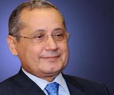 Le procureur général près la cour de cassation a ordonné la libération de Abdelwaheb Abdallah