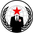 Anonymous Tunisie vient de mettre en ligne une vidéo lançant un appel aux Tunisiens pour descendre à l'l'avenue Habib Bourguiba en vue
