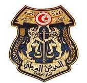 Le syndicat général de la garde nationale a mis en garde dimanche contre