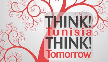 Enit Junior Entreprise organisera le 4 mars courant un débat autour du thème « Think Tunisia ! Think