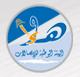 Par décision de l'Instance Nationale des Télécommunications en date du 05 juillet 2012