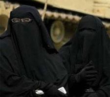Le parquet a ordonné le renvoi de 3 filles devant le juge d'instruction du 18ème bureau au tribunal de 1ère instance de Tunis