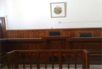 La chambre criminelle au tribunal de 1ère instance a décidé