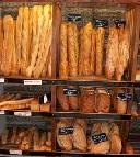 La fédération générale des industries alimentaires