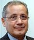 Le doyen des juges d'instruction au tribunal de première instance de Tunis a informé