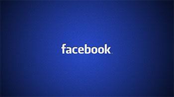 Près de 700 000 utilisateurs du réseau social facebook ont été manipulés