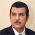 Hachemi Hamdi
