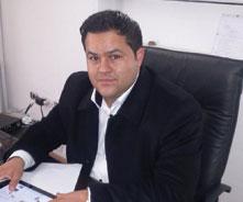 Oussama Ben Salem