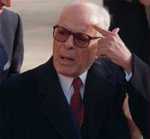 Un livre blanc vient d'être édité pour marquer la commémoration de la mort du leader Habib Bourguiba. Il contient une collections de documents et de correspondances du feu Président