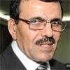 Suite aux accusations de l'avocat Chokri Belaïd