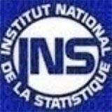 Selon les dernières statistiques publiées par l'Institut national de la Statistique