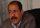 Cela fait plus d'une semaine que les forces de sécurité sont aux trousses du meurtrier présumé de Chokri Belaid