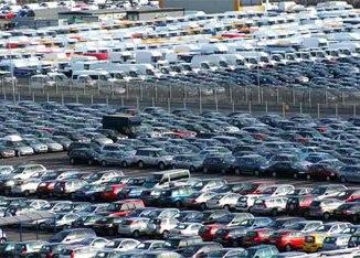 Il est important de libérer le marché de l'automobile pour mettre fin au marché parallèle. C'est ce qu'a estimé Mehdi Mahjoub