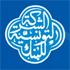 Le clan Ben Ali-Trabelsi doit 432 millions de dinars à la société tunisienne de banque (STB)