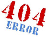 Ammar 404