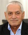Le secrétaire général de l'Union générale des travailleurs tunisiens Houcine Abassi a déclaré avoir reçu des menaces de mort via un SMS