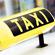 Le bureau exécutif de la chambre syndicale nationale des taxis